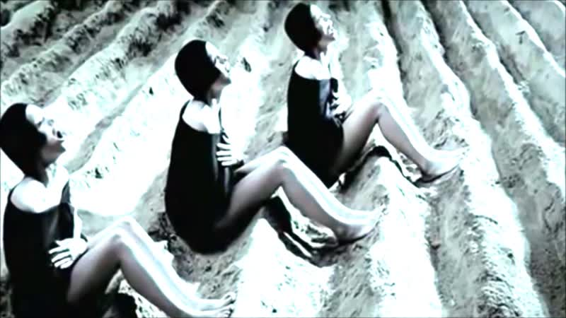ERASURE BREATH OF LIFE ALEX DJOHN REMIX MENSEPID VIDEO EDIT