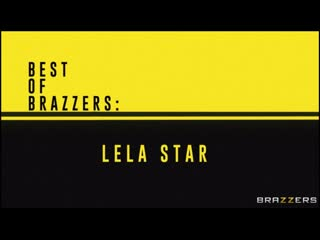 Best of Brazzers : Lela Star / 2020