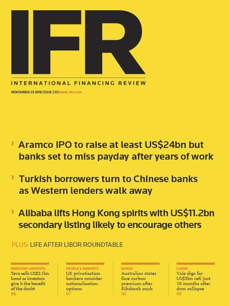 IFR 11.23.2019