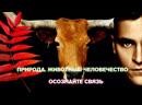 Фильм Земляне 2005 смотреть онлайн в HD качестве 720