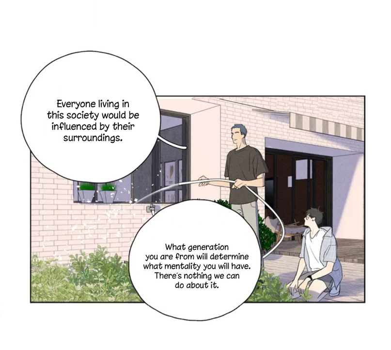 Here U are, Chapter 134, image #22