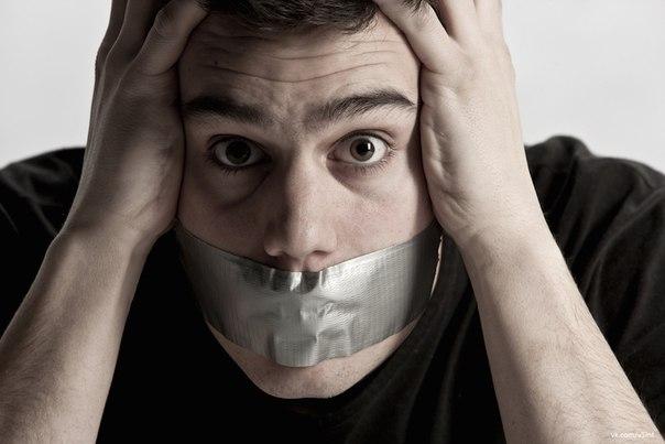 Слова-паразиты выдающие ваши секреты!  Существует множество интересных фактов про...