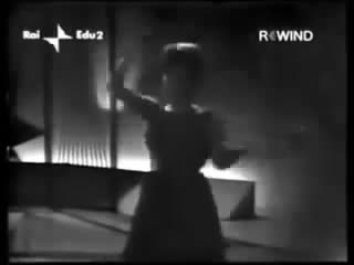 Connie Francis Kiss and twist