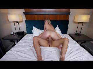 GirlsDoPorn - E372 - 19 Years Old [All Sex, Hardcore, Blowjob, Gonzo]