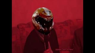 Маленькое промо к Doom Eternal