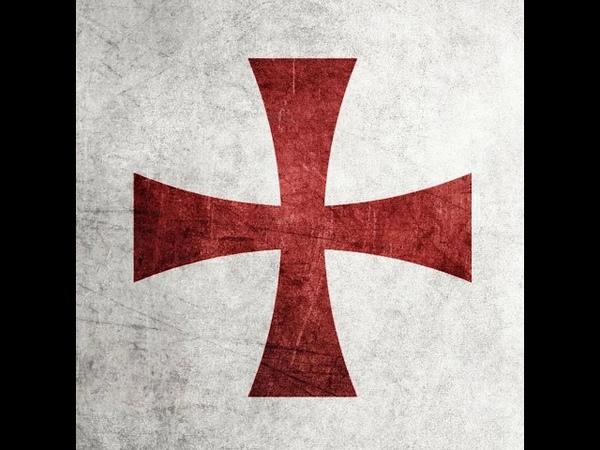 Canto Templario: Salve Reina Salve Regina