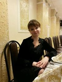 Зазулина Дарья
