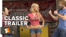 The Dukes of Hazzard (2005) Official Trailer - Johnny Knoxville, Seann William Scott Comedy HD