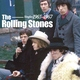 The Rolling Stones - Stupid Girl