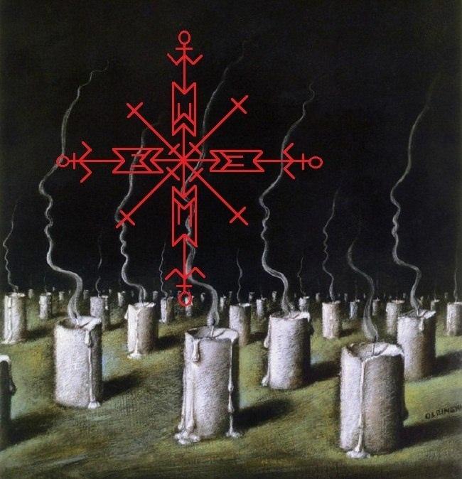 Гроб — автор Vlas AzvXDqtwVHo