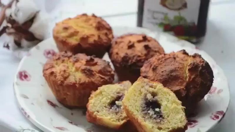 Вкуснейшие булочки с начинкой😍🌰😋🍴 😋🤔🍕 #пп#зож #правильноепитание #какпохудеть#похудение#диета