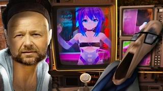 The Half-Life Alyx Supercut