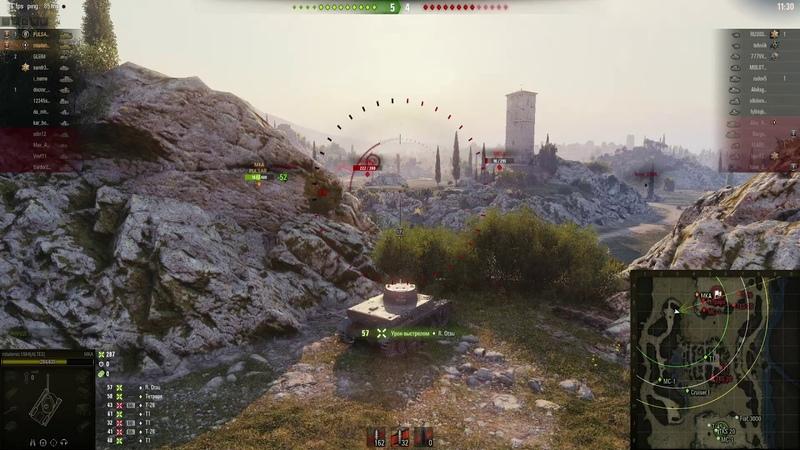 WoT декаль первого уровня братья по оружию World of Tanks