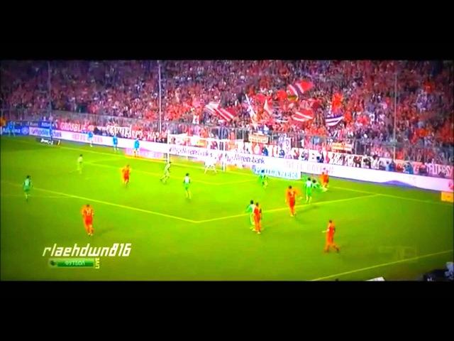 Bastian Schweinsteiger-best midfielder of the world ( mejor mediocampista del mundo)