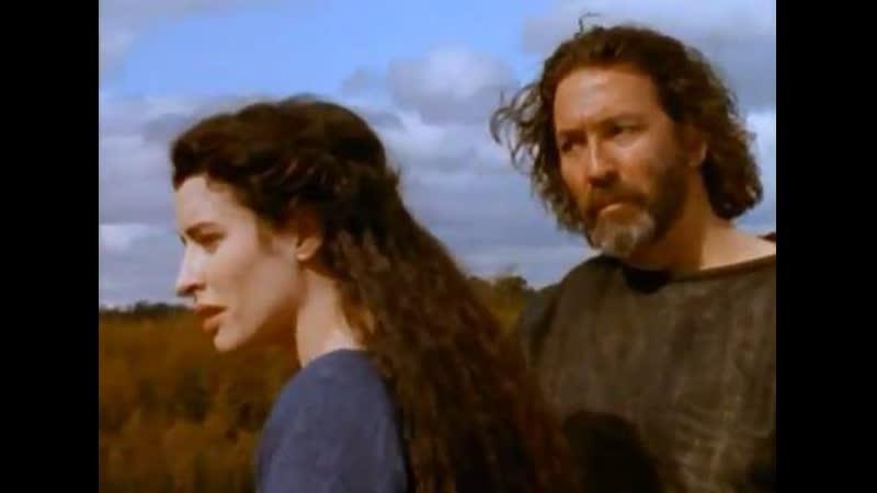 Айвенго Ivanhoe Part 5 1997