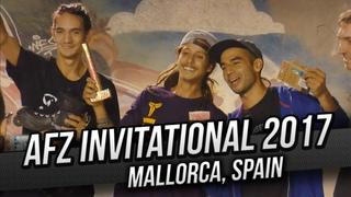 AFZ Invitational 2017