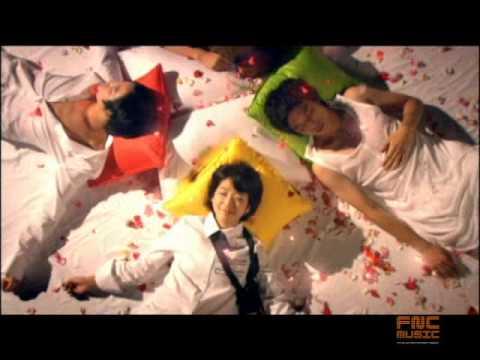 Lee Hong Ki - 여전히 - As Ever Still - Youre Beautiful OST