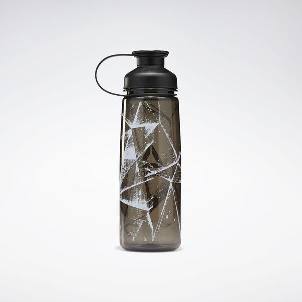 Бутылка для воды Training