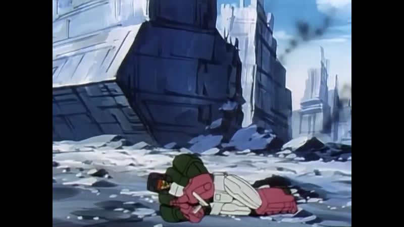 Спокойной ночи Трансформеры Властоголовы Transformers Headmasters