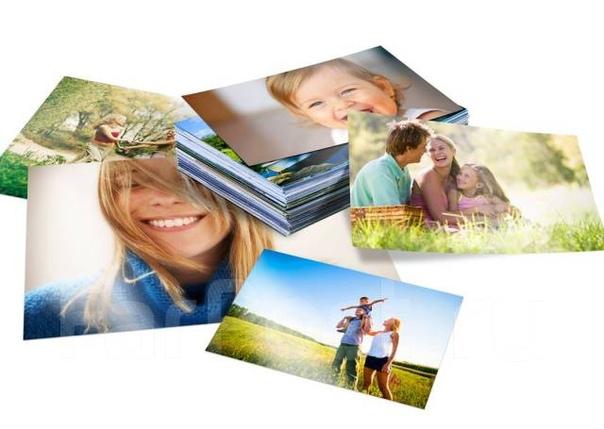куперов распечатка фотографий казань дешево адреса предлагается качественный отдых