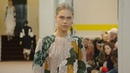 BY MALENE BIRGER Fall Winter 2019-21 Full Fashion Shows 4K 玛琳·比格