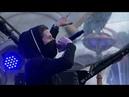 Dynoro Gigi D'Agostino - In My Mind Remix (Alan Walker Tomorrowland)