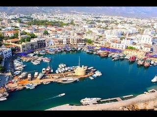Северный Кипр   Как уехать и остаться на Северном Кипре   Работа и недвижимость на Северном Кипре