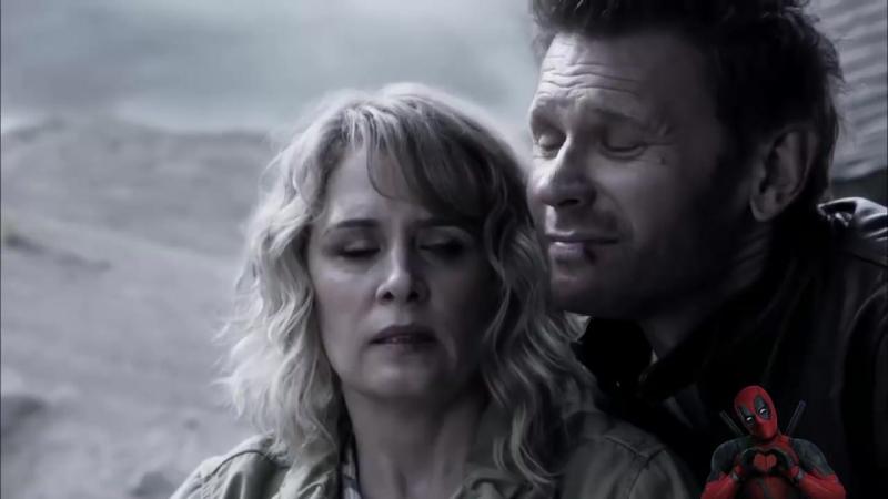 Смотреть сериал Сверхъестественное Supernatural 14 сезон 1 2 3 серия все сезоны серии в HD cdth[]tcntcndtyyjt 14 ctpjy трейлер