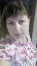 Фотоальбом человека Ольги Даниловой
