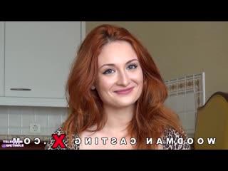 [Woodman, Вудман] Eva Berger [porno hd porn dp порн anal анал Двойно проникновени секс групп группово ебл трах ебут девочк молод