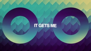 Dave Summit - Satellite [Official Lyric Video]