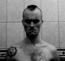 Личный фотоальбом Владимира Трофименко