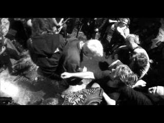 """Society's Ills - """"Adversity"""" Official Music Video"""