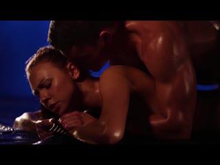 Сексуальные массажные фантазии
