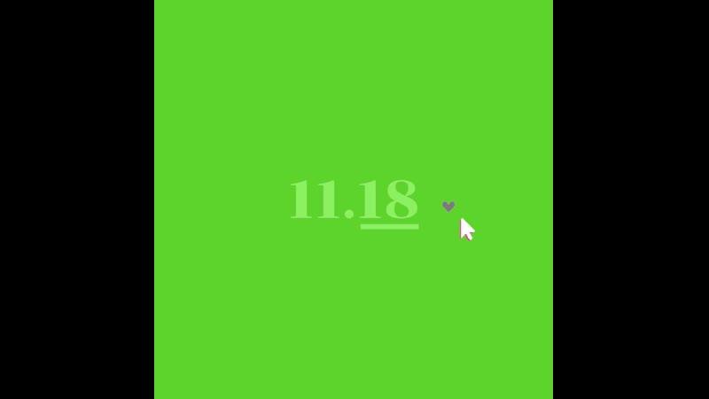NCT WayV - Teaser 1.mp4