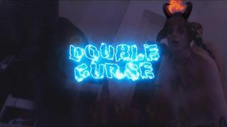 Cirourke - Double Curse