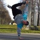 Личный фотоальбом Алексея Климова