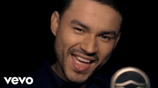 Frankie J - More Than Words (Video - English)