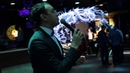 Лакшери Цыганское шоу АНСАМБЛЬ Арт-Магия на свадьбу праздник вечеринку юбилей.