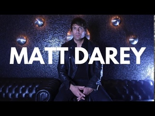 Matt Darey - Nocturnal 779