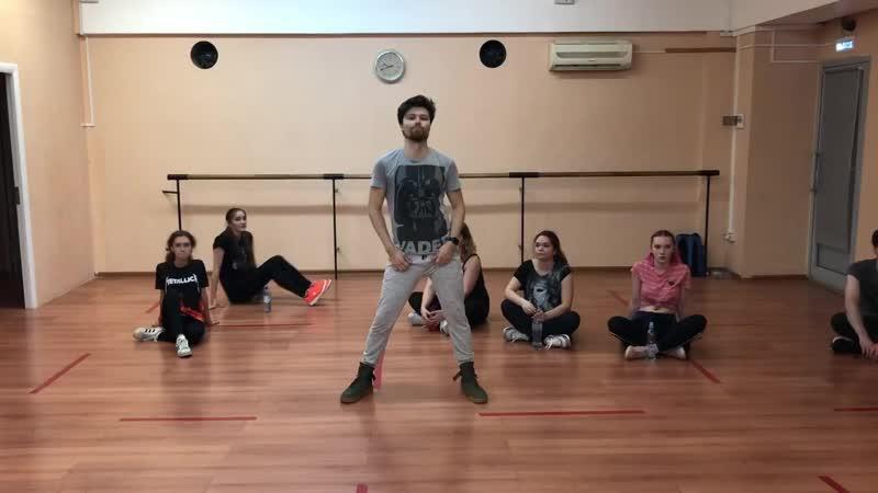 Dance Workout Jax Jones Martin Solveig RAYE Europa Tequila