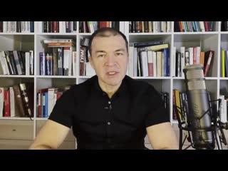 Почему не стоит ходить на митинг Навального