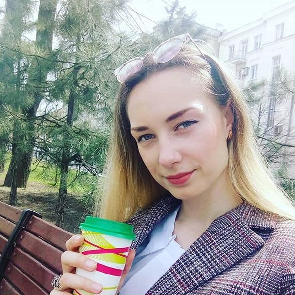 Анастасия вирганская фото дорогу казарм