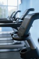 Любишь тренироваться по утрам?🌤  Тогда дневная карта для тебя  Дневной абонемент включает в себя пос