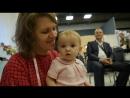 Фестиваль Мама - Кидс   9.12.17   Cергиев Посад   Видеограф Виктор Васяков