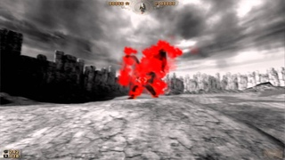 Painkiller Black Edition - E5L4 Hell, Lucifer - Nightmare - 1080p 60fps