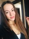 Личный фотоальбом Екатерины Быковой