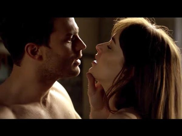 Series sex erotic 18 NEW KOREAN HOT MOVIE FULL MOVIE TRUE MAN 2019