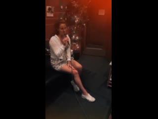 Lana Del Rey посвятила новую песню жертвам массовых расстрелов в США Рифмы и Панчи
