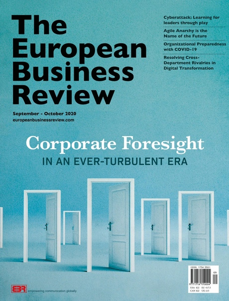 2020-09-01 The European Business Review UserUpload.Net
